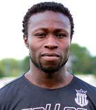 Mouhamadou Traoré