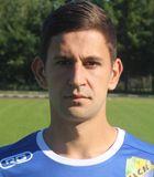 Jakub Trędewicz