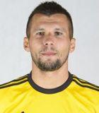 Dariusz Trela