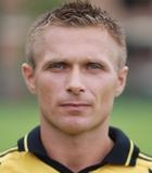 Krzysztof Trela
