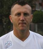 Daniel Treściński
