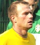Tomasz Trestka