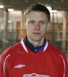 Maciej Treter