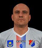 Wojciech Trochim