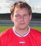 Tomasz Trybek