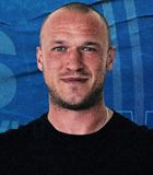 Przemysław Trytko
