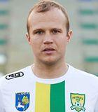 Marcin Trzaskalski