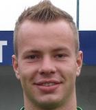 Łukasz Trzebuchowski
