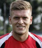 Filip Trzpil