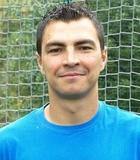 Daniel Tukaj