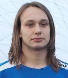 Kamil Tułacz