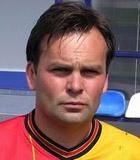 Tomasz Tułacz