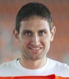 Aleksandyr Tunczew