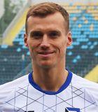 Robert Tunkiewicz