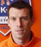 Łukasz Tupalski
