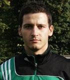 Kamil Turbasa