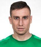 Rafał Turczyn