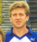 Andrzej Turkowski