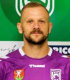 Tomasz Tuttas