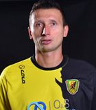 Tomasz Twardawa