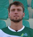 Michał Twardowski