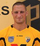 Tadeusz Tyc