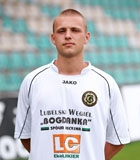 Jacek Tymosiak