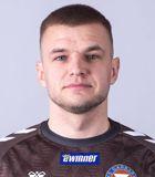 Tomasz Tymosiak