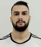 Kamil Tyrka