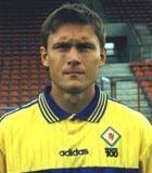 Piotr Tyszkiewicz