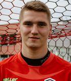 Damian Tyźlik
