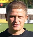 Szymon Ubożak
