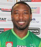 Emmanuel Udoudo