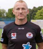 Marek Ufnal
