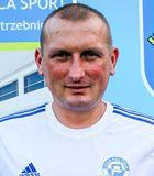 Krzysztof Ulatowski
