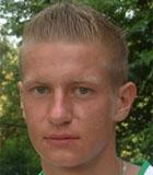 Grzegorz Ulczak