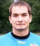 Kamil Ulman