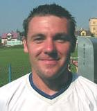 Andrzej Ulucki