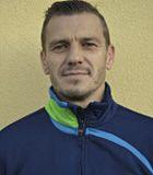 Mariusz Unierzyski