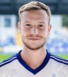 Maciej Urbańczyk