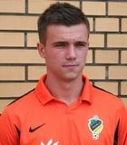 Marcin Urbańczyk