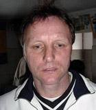 Jan Urbanek