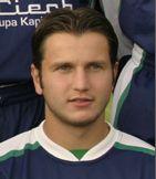 Sebastian Urbanek
