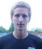 Krzysztof Urtnowski