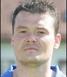 Michal Václavík