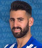 Nico Varela