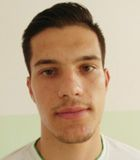 Mario Vasilj