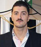 Ivo Vazgeč