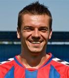 Stanislav Velický