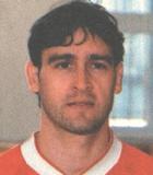 Oscar Vera
